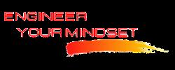 Engineer your Mindset Logo